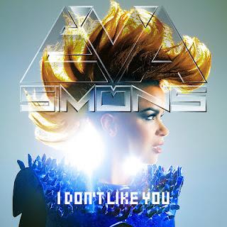 Eva Simons - I Don