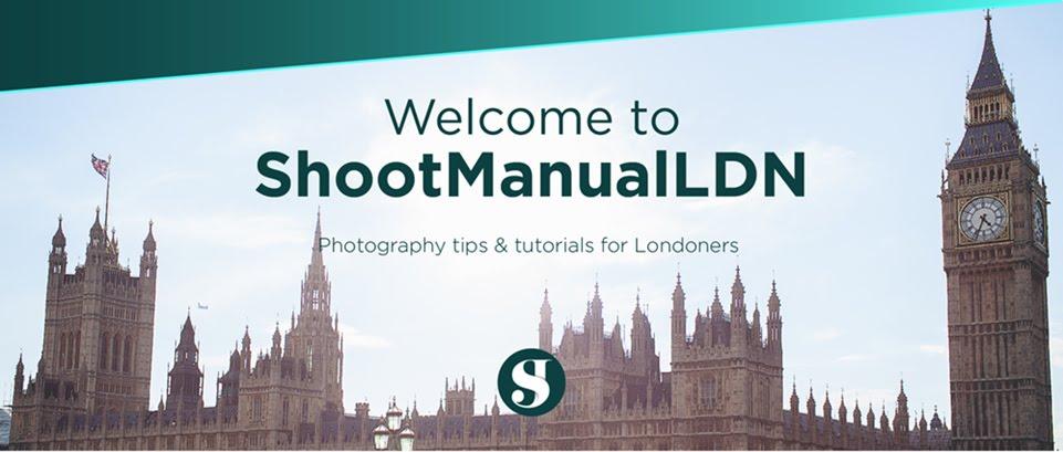 Shoot Manual LDN