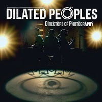 Dilated Peoples - Directors of Photography (Essence of Hip-Hop)