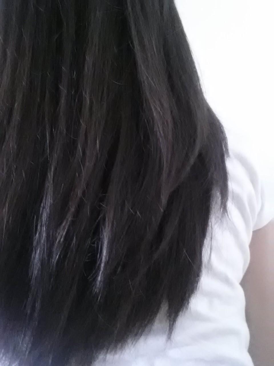 Liese Bubble Hair Dye Review Rose Tea Brown First Snow