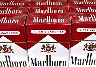 Buy USA Gauloises cigarettes