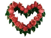 avatare de valentines