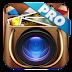 UCam Ultra Camera Pro v3.1.2.062002 APK