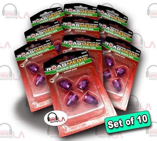 http://www.ebay.com/itm/Set-Of-40-Aluminum-Sport-Caps-/141675761998