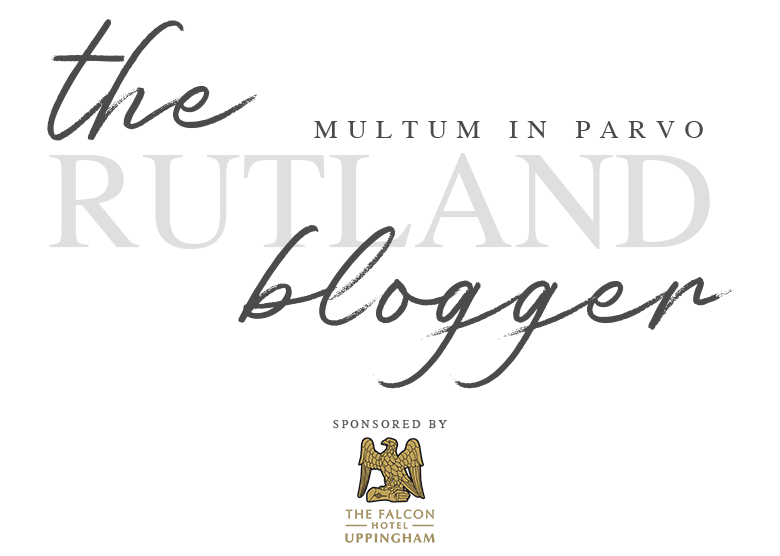 The Rutland Blogger