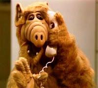 Alf Show