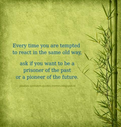 inspirerende spreuken over positiviteit