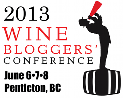 Logo-Wine-Bloggers-Conference-2013