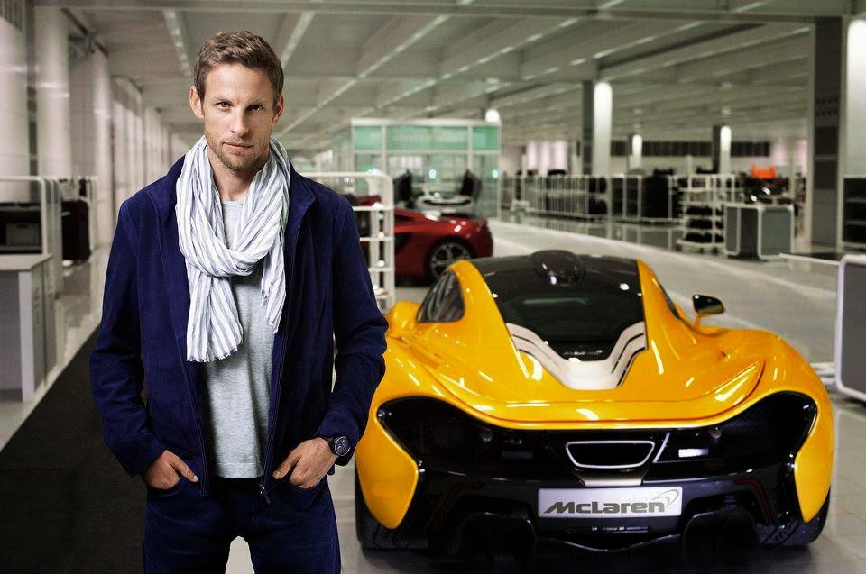 http://okoknoinc.blogspot.com/2015/03/jenson-button-gets-his-mclaren-p1.html