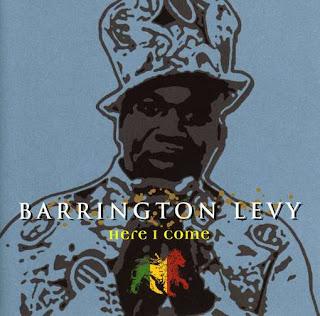 barrington levy concierto bogota popular blog