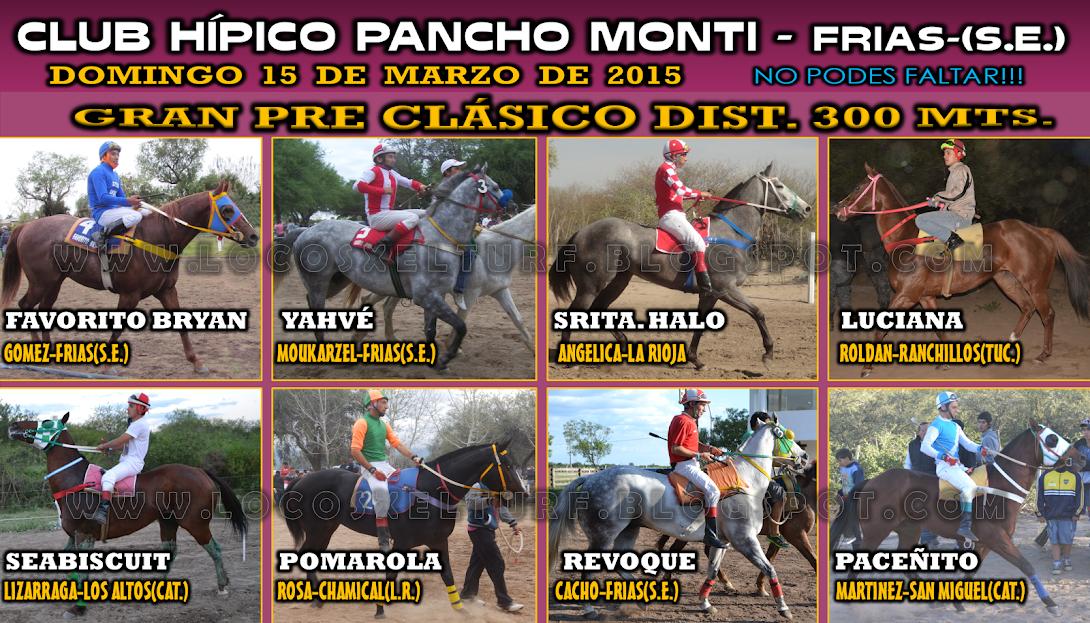 15-03-15-HIP. DE FRIAS-PRE CLAS-