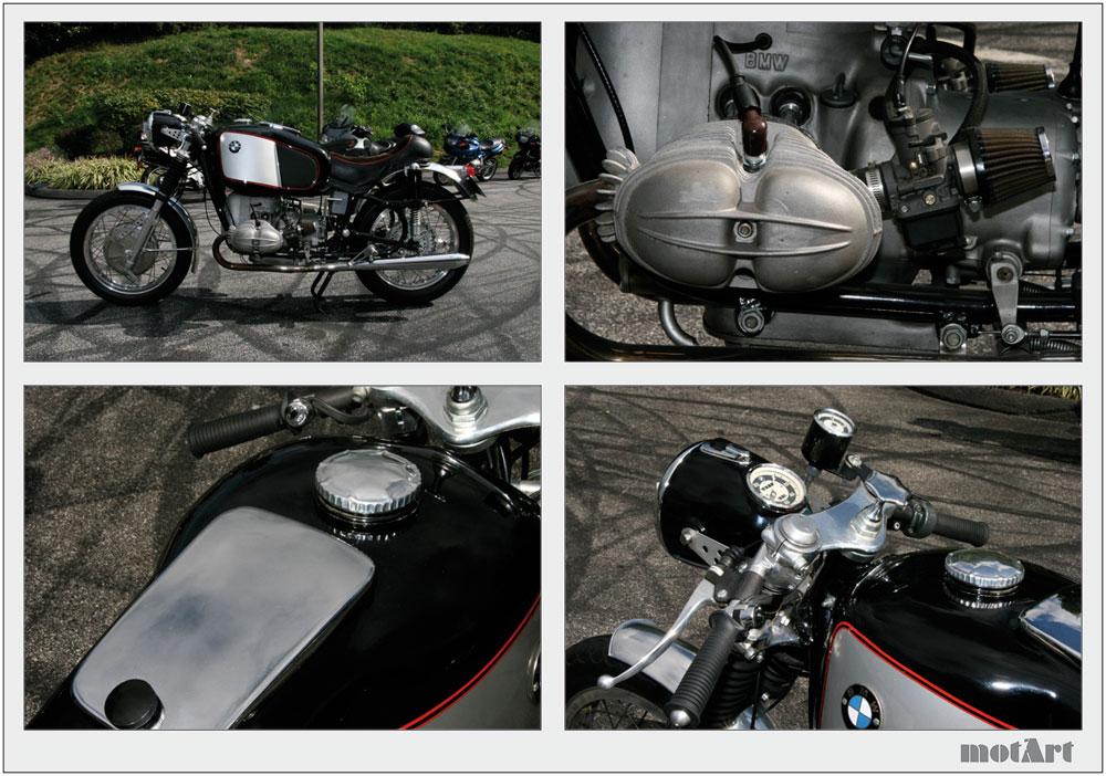 1962 R69S Bmw-motorcycle-motart-2