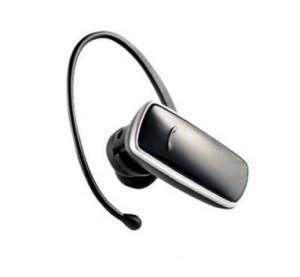 Buy Case Logic S2 Wireless In-the-ear Bluetooth Headset at Rs. 385 only, after cashback