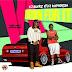 Dj Buckz feat. Dj Maphorisa - Down For It (Tory Lanez) Afrotrap Remix [Afro House] [Baixa Agora]