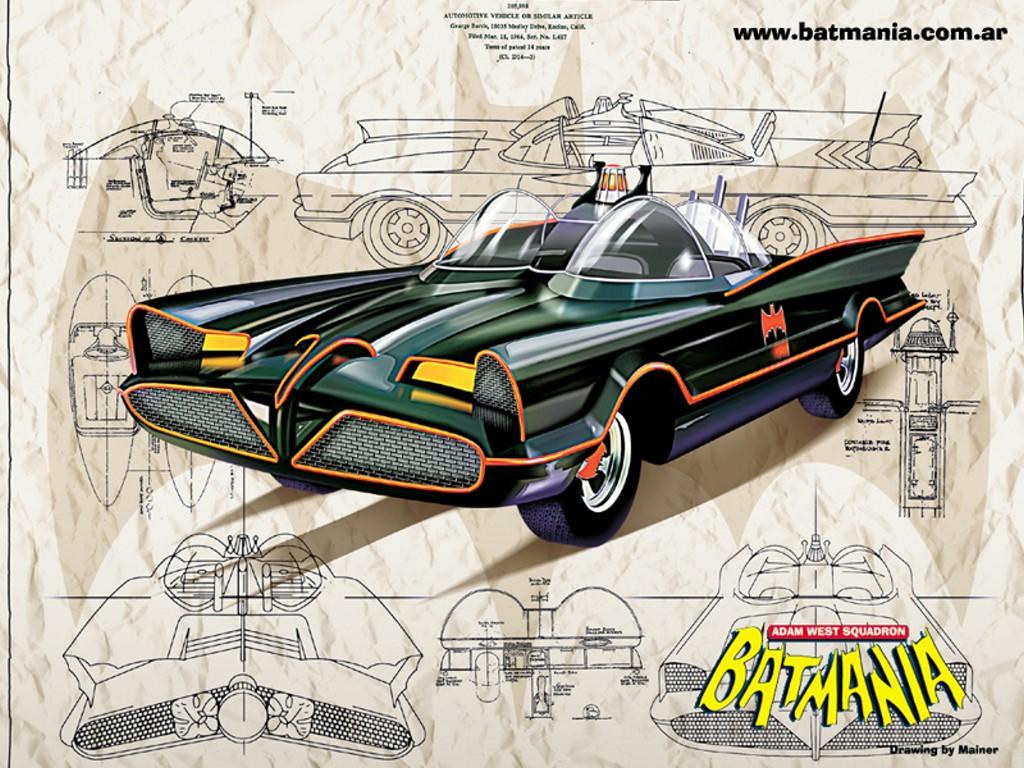 http://1.bp.blogspot.com/-EzN5nbS-2Yk/UEApoHsXoYI/AAAAAAAADcI/B4oYas5eLR0/s1600/batman-sixties-batmobile.jpg