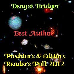 Predators & Editors
