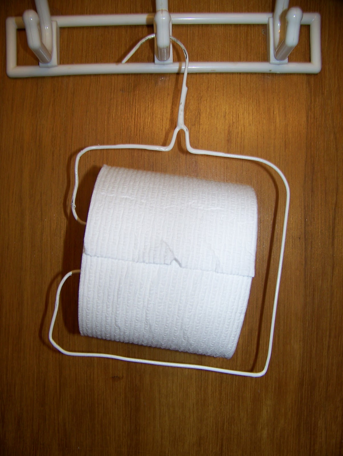 Great Diy Toilet Paper Holder Decor