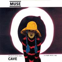 [1999] - Cave [EP]