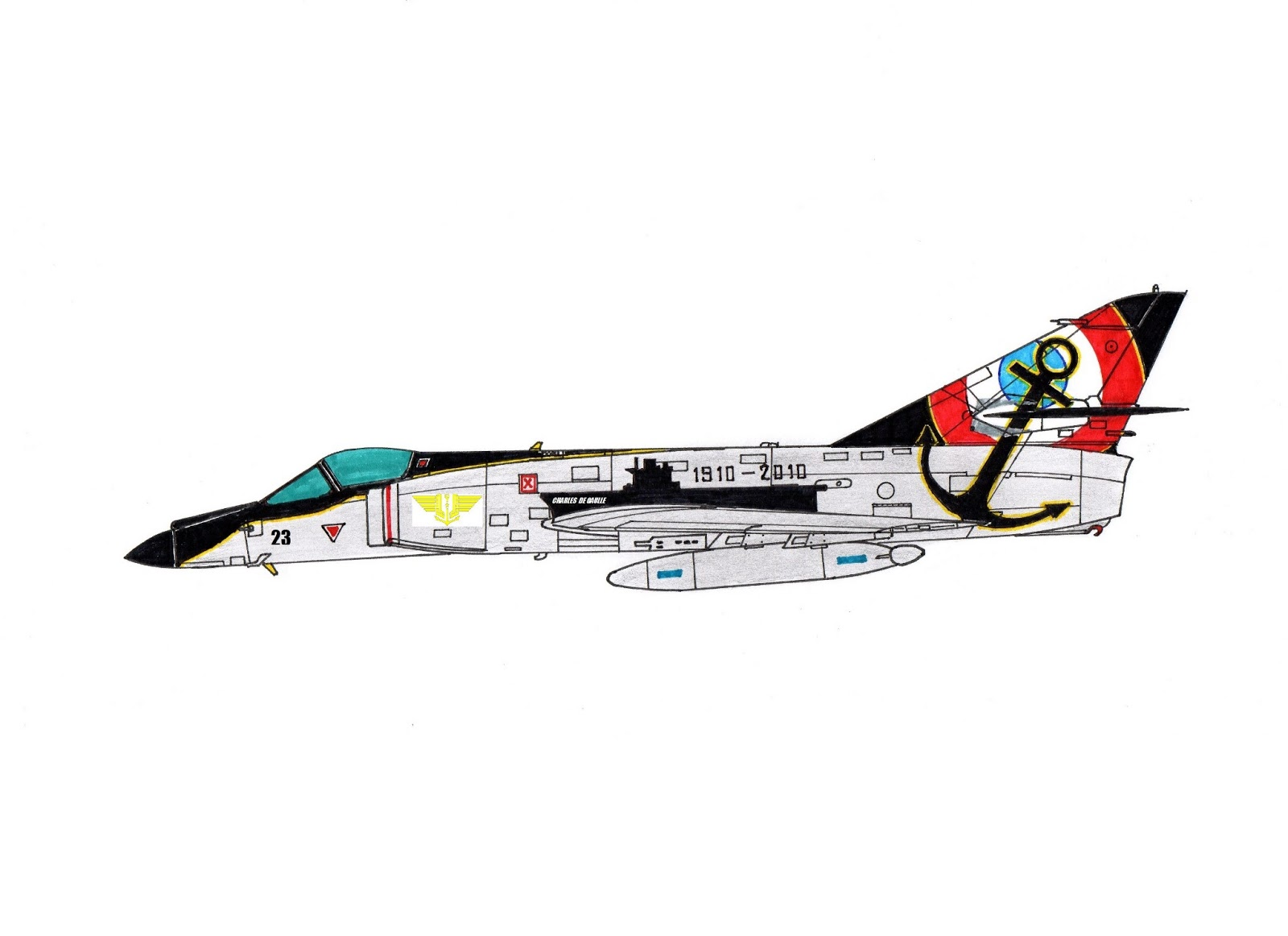 8588 moreover Showthread likewise Watermark together with 10 besides 15. on dassault etendard iv