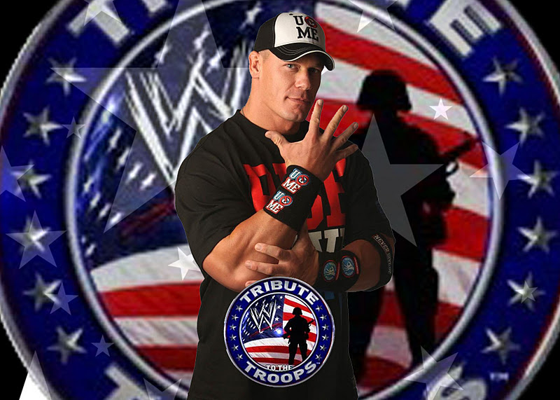 All Sports Players: John Cena New HD Wallpapers 2012-2013 Jeff Hardy 2013 Face Paint