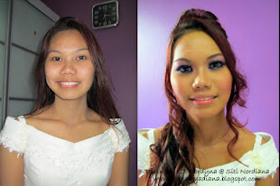MAY_Before & After
