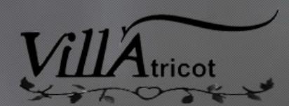 Villatricot