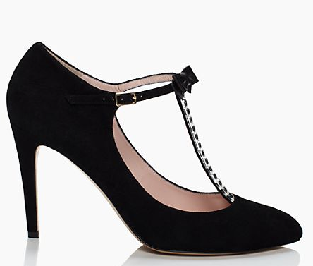 http://www.katespade.com/noland-heels/S945112SD,en_US,pd.html?dwvar_S945112SD_color=001&cgid=ks-shoes-pumps#start=11&cgid=ks-shoes-pumps