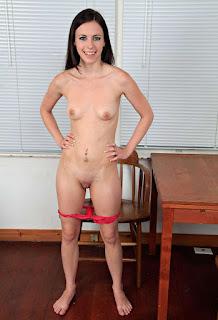 Sexy Pussy - rs-ver090MAR_280227079-763572.jpg