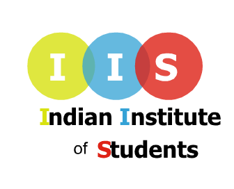 Indian Institute of Students