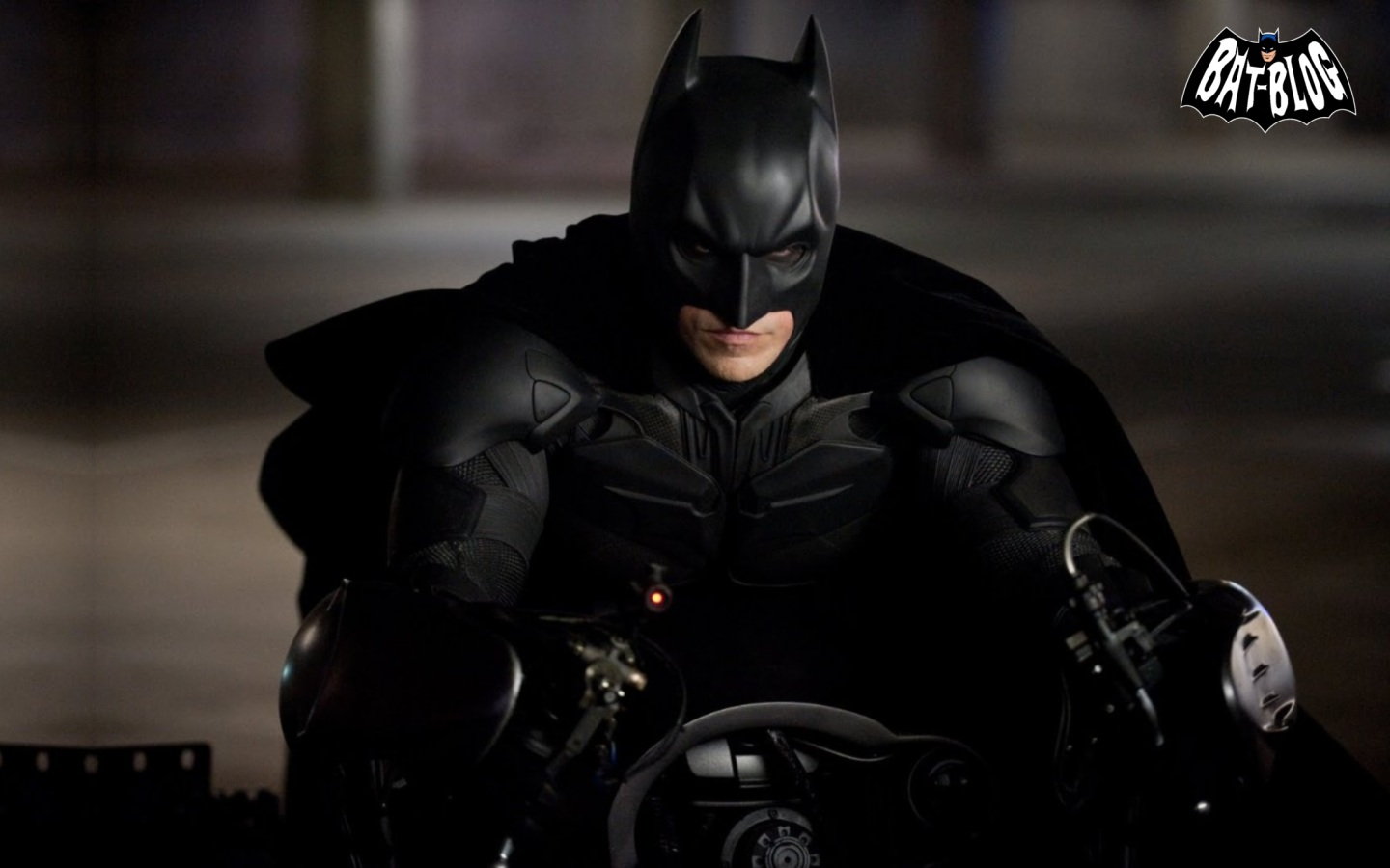BAT - BLOG : BATMAN TOYS and COLLECTIBLES: December 2011