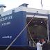 ''Ναυμαχία'' υπουργείου - ΝEL για τα δρομολόγια και στη μέση οι επιβάτες