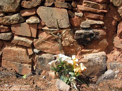 val-sabina-ademuz-crucifijo-cementerio