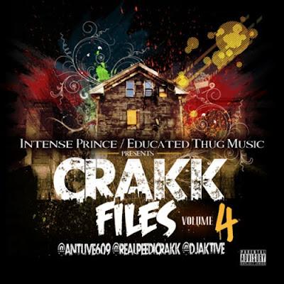 Peedi_Crakk-Crakk_Files_Vol._4-(Bootleg)-2011
