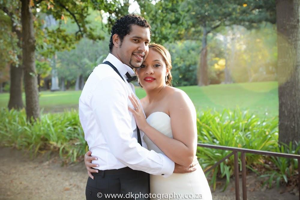 DK Photography CCD_0153 Preview ~ Anthea & Idris's Wedding in Nooitgedacht Estate, Stellenbosch  Cape Town Wedding photographer
