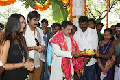 Jalsarayudu movie opening photos-thumbnail-8