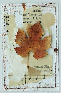 http://anina-papirckalnica.blogspot.com/2014/10/welcome-autumn.html