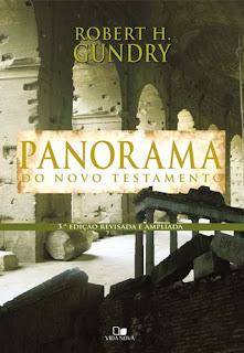 http://1.bp.blogspot.com/-EzhV59JdmnQ/TXL79kY2wOI/AAAAAAAABfI/yaNZWmcB7iY/s400/panorama_do_NT_g.jpg