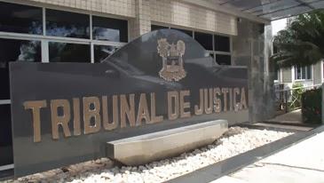 Justiça manda Governo do RN pagar dívida de tratamento de pacientes do SUS
