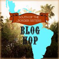 SOTBS Blog Hop logo - lacasadeleslie.com