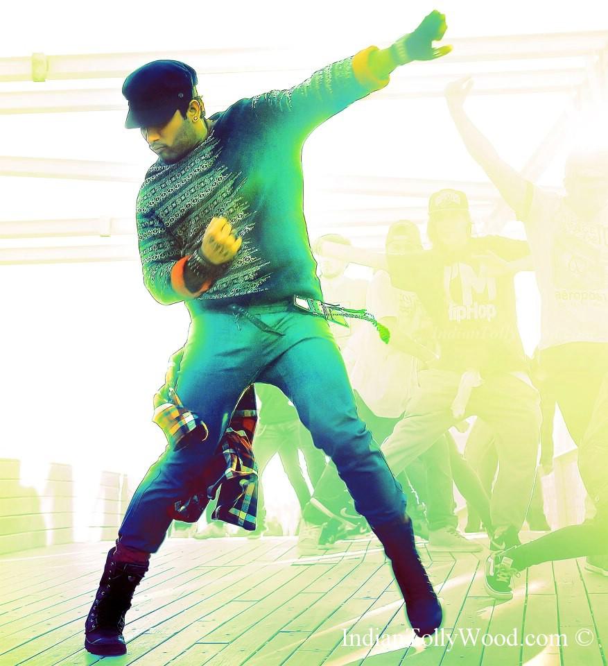 Dowmload,Allu Arjun Latest Photos,Telugu Hero Allu Arjun Latest High ...