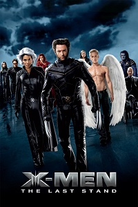 Watch X-Men: The Last Stand Online Free in HD