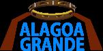 Alagoa Grande