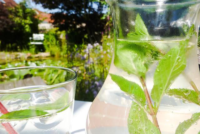 http://www.lebenslounge.com/2015/07/hugo-einfach-selbstgemacht-alkoholfrei-und-mit-alkohol.html
