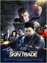 Skin Trade Streaming