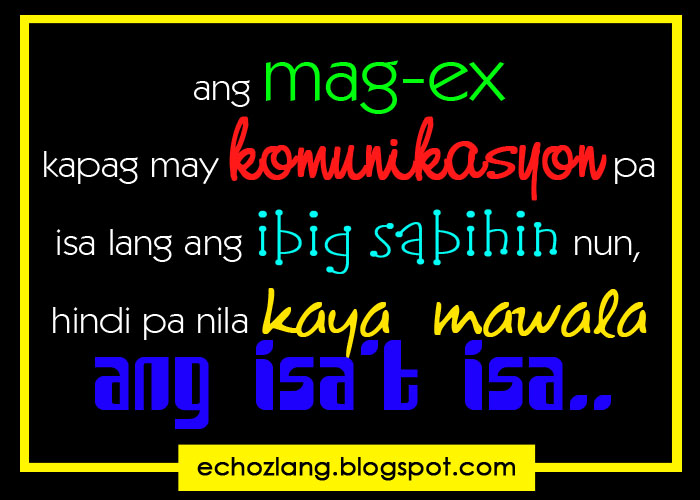 patama quotes para sa mga mapanghusga - photo #16