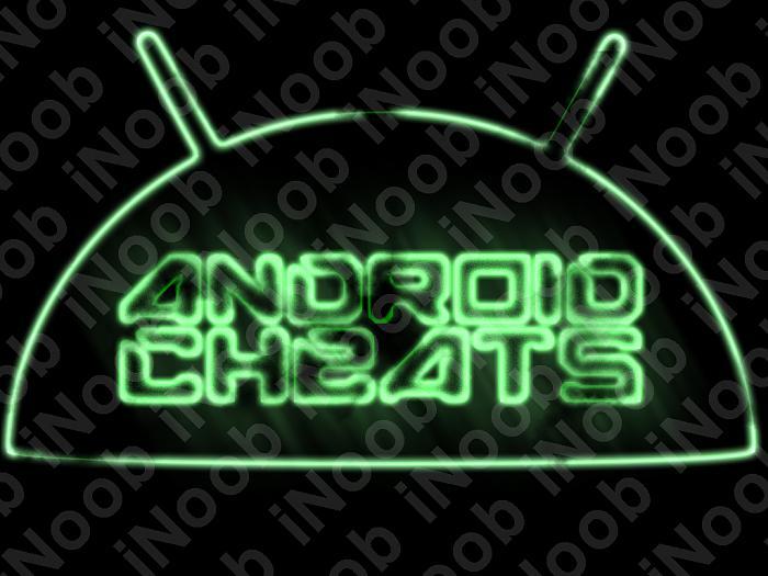 Cara Menggunakan Cheat Engine Game di Android