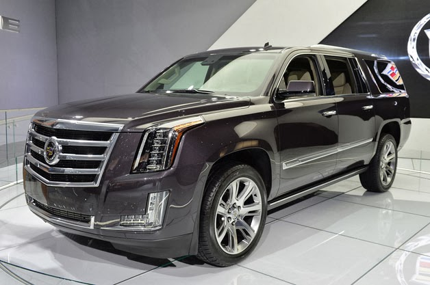 2015 cadillac escalade release date and price car release date price and review. Black Bedroom Furniture Sets. Home Design Ideas