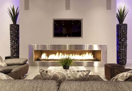 Modern Interior Design Trends 2015 Residence Furniture Ideas