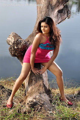 awomen pictures, photos, movies, video, videos, television girls, actress sexy movie , bollywood films, telugu Malayalam, sri lankan, Bengali, sri lankan actress, Sinhalese, ameesha kavindi, sudu hansi, sudu hansi movie, sri lankan actress ameesha, bjopuri khollywood ,kavindi khanda, sexy sri lankan actress, ameesha kavindi bikini, ameesha kavindi sexy legs, ameesha kavindi boobs, ameesha kavindi hot, ameesha kavindi  breast , ameesha kavindi blue