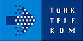 Türk Telekom logosu